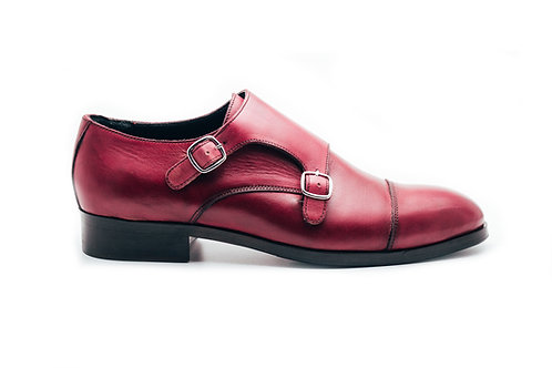 Pantofi Elisir