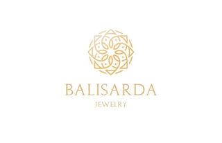 Logo-Balisarda.jpg