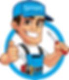 mascot-1.jpg