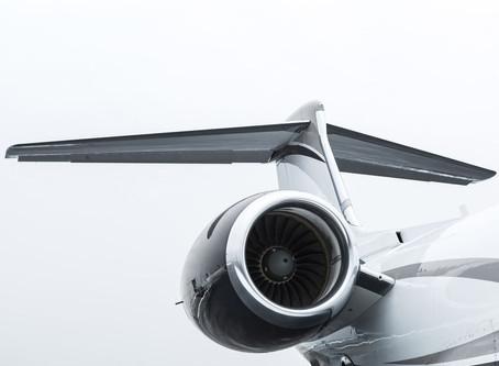 SEC Will Not Seek Enforcement Against Token Issuer Turnkey Jet, Inc.