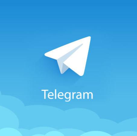 SEC v. Telegram Litigation Update