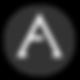 alphalink_logo_new.png