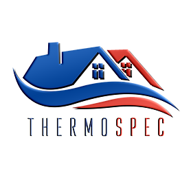 thermospec 3d.png