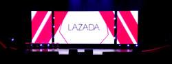 Lazada - Visicomm