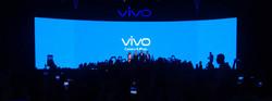 Vivo V5 Plus - Sakha Active Comm