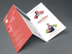 Dépliants / Leaflet