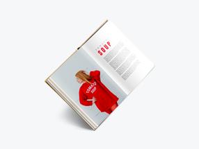 Livres / Magazines