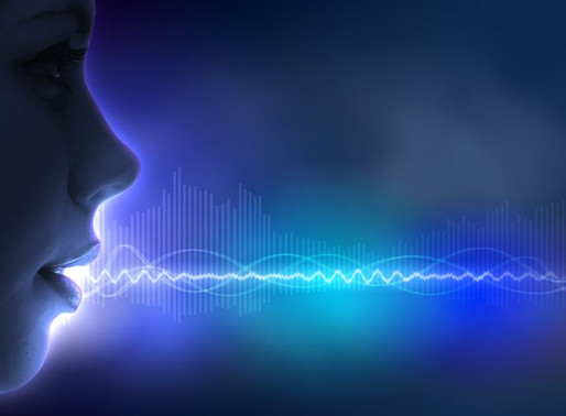 """""""התאים שלך מקשיבים לכל מה שאתה אומר או חושב"""" אז על מה אתה חושב?"""