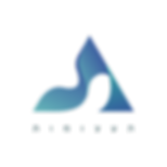 Taazumot_logo_blue.png