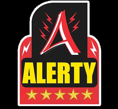 Alerty-Logo-Novo_edited.png