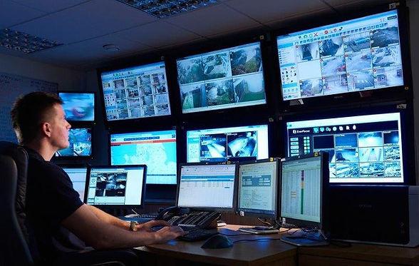 empresa-monitoramento-santo-andre-03.jpg