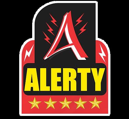 Alerty-Logo-Novo_edited_edited.png