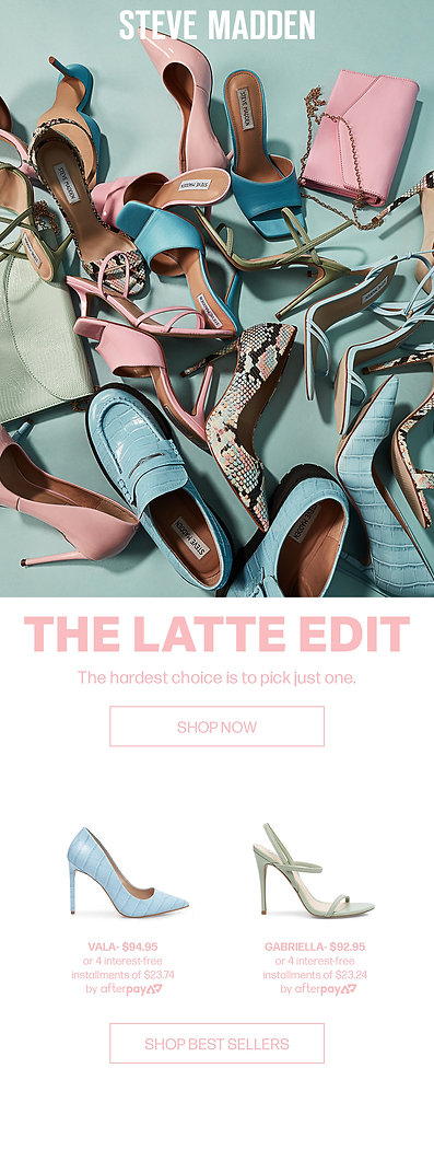 2020-02-05_LATTE-EDIT2.jpg