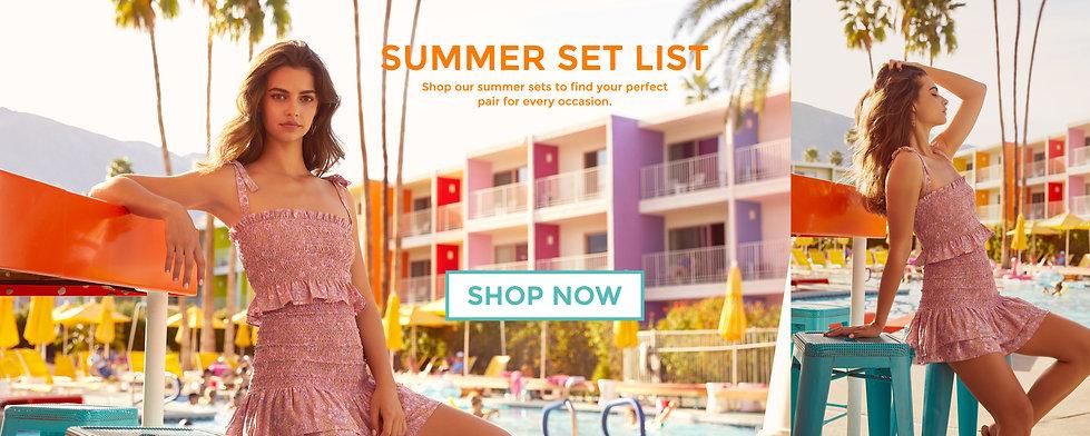 summer sets.jpg