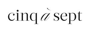 final_cinqasept_logo_300x_2x.png