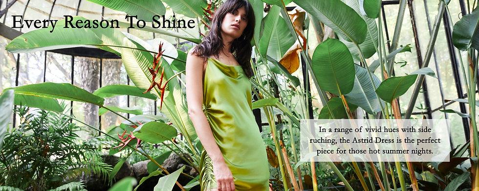 reason to shine.jpg