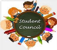 student.council.003.jpg