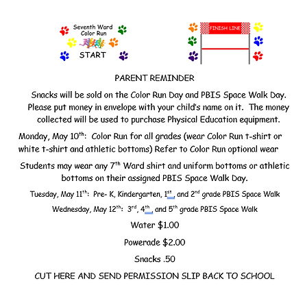 field day reminder.PNG