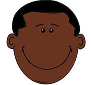 black boy 2.png