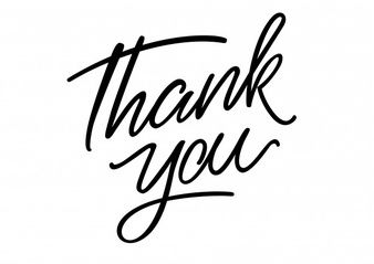 thank-you-lettering_1262-7412.jpg