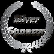 Silver-Sponsor-2.png