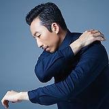 csm_Lou_Menghan_c_Hongchang_Guo_q_4824cb