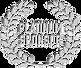 platinum-sponsor-badge.png