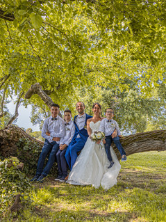 NwesProd-Mariage-nouvelle-selection-8-2.jpg