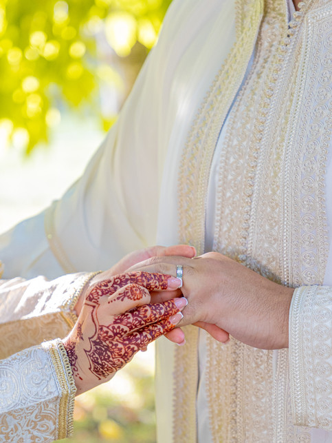 Mariage-Malaurie-ilyes-101.jpg