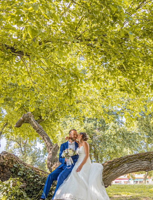 NwesProd-Mariage-nouvelle-selection-13.jpg