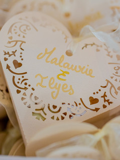 Mariage-Malaurie-ilyes-184.jpg