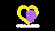 Logo-propuesta.png