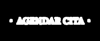agendar.png