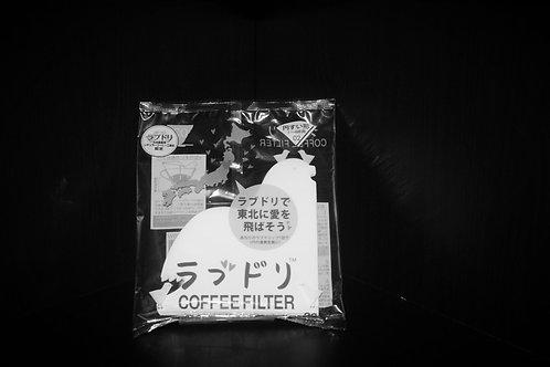 Love Bird filter 02
