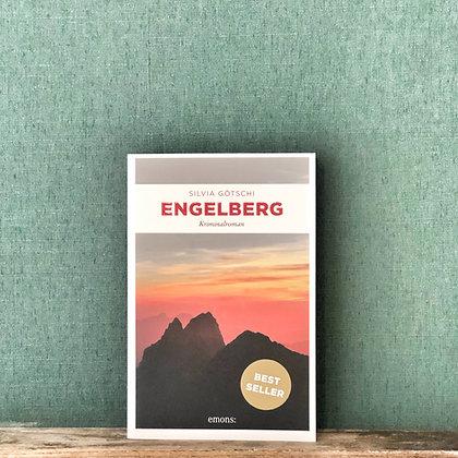 Engelberg Kriminalroman