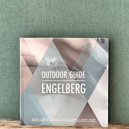 Outdoor Guide Engelberg