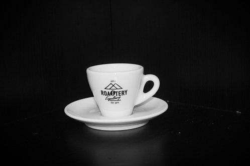 d´Ancap Espresso cup