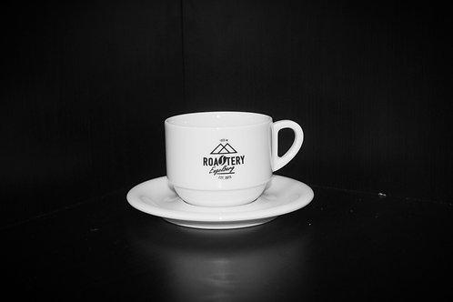 D'Ancap Bistrot Cup