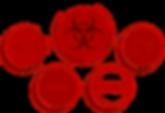 Sterilization-and-Biodecontamination-Ser