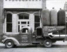 Pringle's Duct Truck.jpg