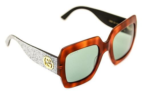 Gucci GG0102S 004