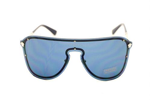 Versace 2180 1000-80
