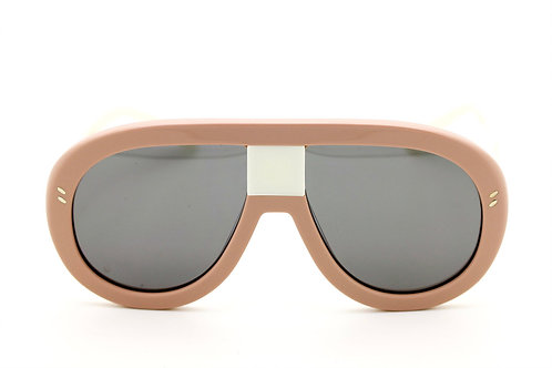 Stella McCartney SC0032S 006