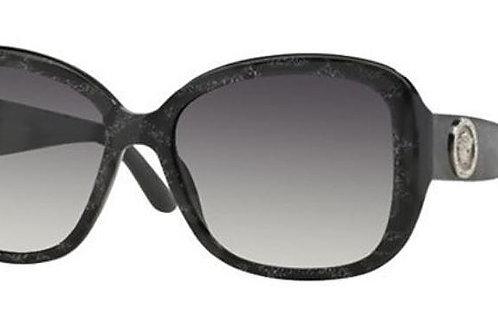 Versace 4278-B