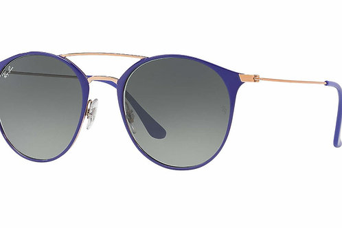 Ray Ban RB3546 9073A5