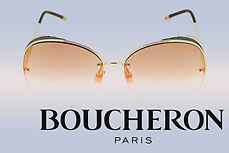 Bounchon.jpg