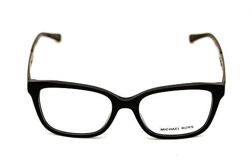 Michael Kors Omk8005 3005