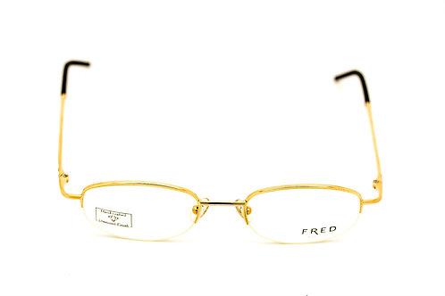 Fred Cut 35