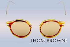 ThomB.jpg