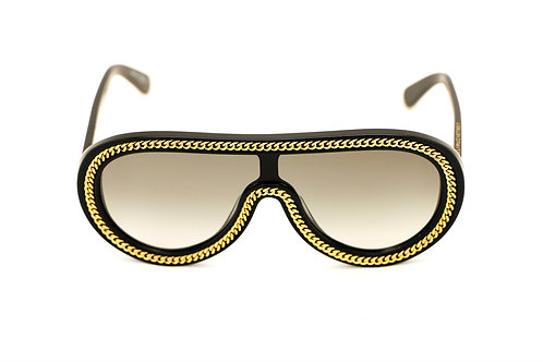 Stella McCartney SC0042S 003